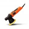ADBL Roller D09125-01