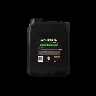 ADBL Industrial Alkaline Active Foam 5 kg