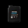 ADBL Industrial Polymer Fruit Wax 5 kg