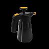 ADBL BFF Hand Pump Pressure Foamer