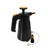ADBL BFF & BFS KIT - Hand Presure Sprayer & Foamer Combo