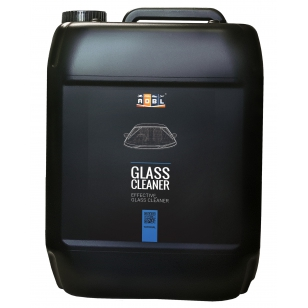 ADBL Glass Cleaner 5 L