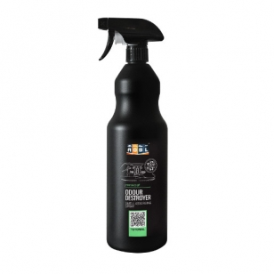 ADBL Odour Destroyer Uni 500 ml