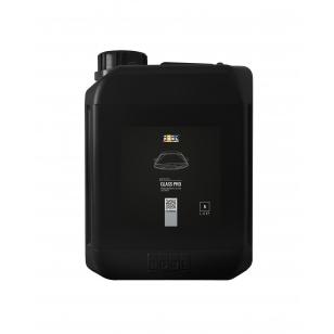 ADBL Glass Pro 5 L