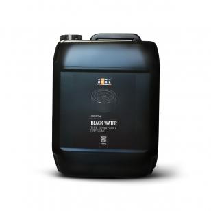 ADBL Black Water 5 L