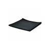 The Rag Company Black Diamond Glass Towel 41 x 41 cm