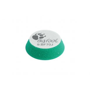 Rupes BigFoot Foam Pad Medium 50/70 mm