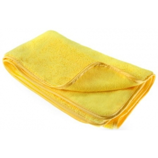 Monster Shine Super Soft Microfiber Towel 80 x 60 cm