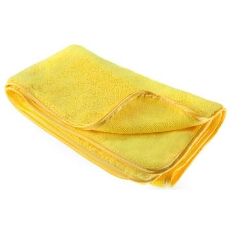 Monster Shine Super Soft Microfiber Towel 80 x 60 cm