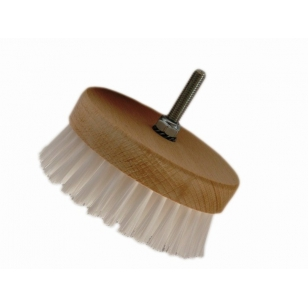 Monster Shine Carpet Brush Medium