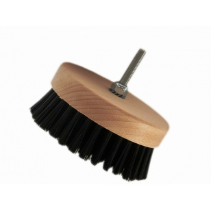 Monster Shine Carpet Brush Hard