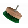 Monster Shine Carpet Brush Soft