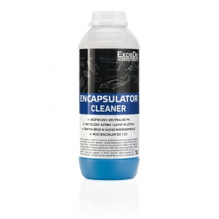 ExceDe Professional Encapsulator Cleaner 1000 ml