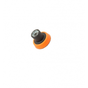 Flexipads X-Slim M14 Spot Backer 50 mm
