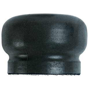 Meguiar's Professional Hand Pad Holder 75 mm