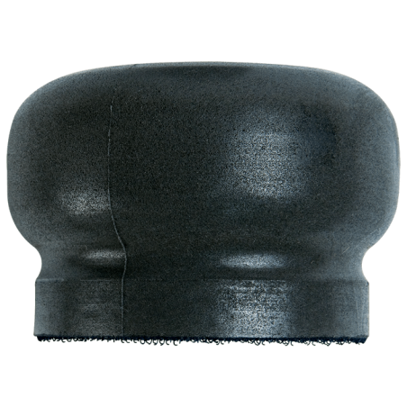 Meguiar's Professional Hand Pad Holder 75 mm