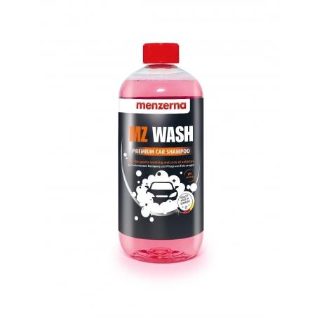 Menzerna MZ Wash Car Shampoo 1000 ml