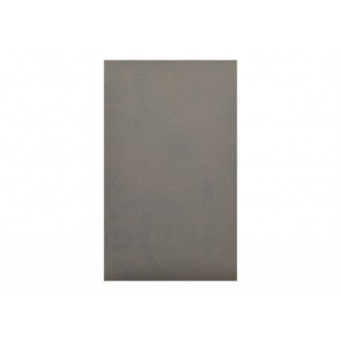 Meguiar's Unigrit Finishing Paper 2500 Grit 23 x 14 cm