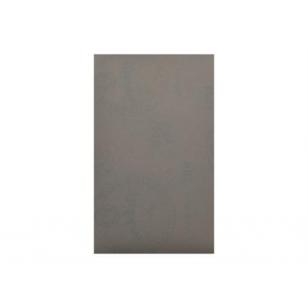 Meguiar's Unigrit Finishing Paper 2000 Grit 23 x 14 cm
