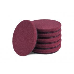 Meguiar's Soft Buff Foam Cutting Disc 125 mm