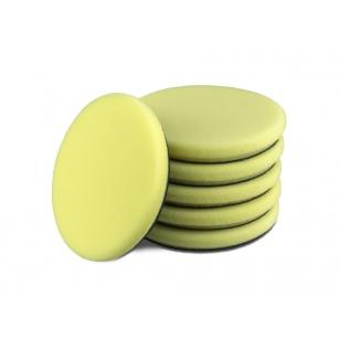 Meguiar's Soft Buff Foam Polishing Disc 125 mm