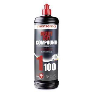Menzerna Heavy Cut Compound 1100 - 1000 ml