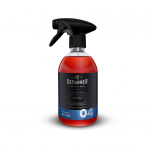 Deturner Wet Coat 500 ml