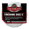 Meguiar's DA Microfiber Finishing Disc 125 mm 2 kusy