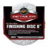 Meguiar's DA Microfiber Finishing Disc 150 mm 2 kusy