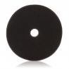 Herrenfahrt Finish Pad Black 130/140 mm