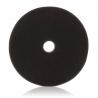 Herrenfahrt Finish Pad Black 130/140 mm