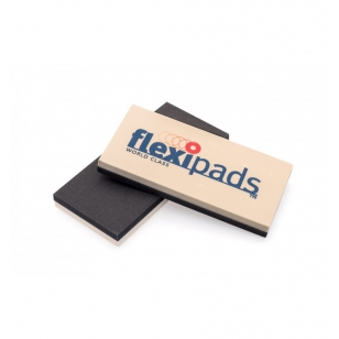 Flexipads Wet Sanding Backing Pad