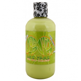 Dodo Juice Lime Prime 250 ml