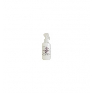 DODO JUICE SUPERNATURAL LEATHER SEALANT
