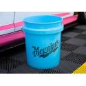 Meguiar's Wash Bucket 19 l Hybrid Ceramic