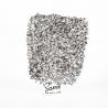 Sam's Detailing Microfibre Wash Mitt