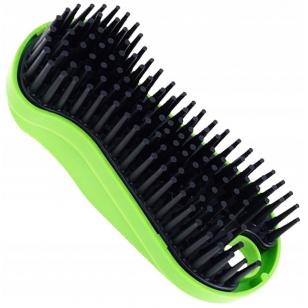 Monster Shine Pet Hair Brush
