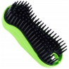 Monster Shine Pet Hair Brush