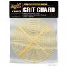 Meguiar's Grit Guard