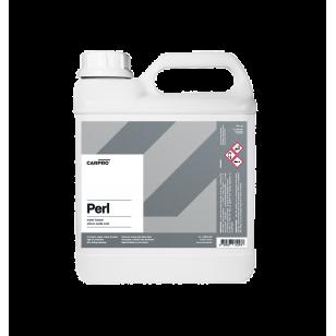 CarPro Perl 4 L