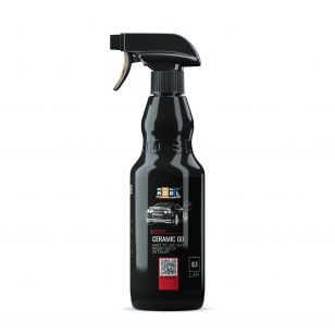 ADBL Ceramic QD 500 ml