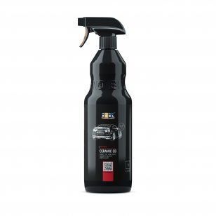 ADBL Ceramic QD 1000 ml