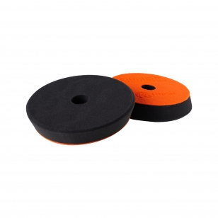 ADBL Roller Pad DA Finish 75
