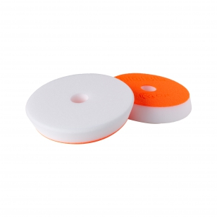 ADBL Roller Pad DA Cut 150
