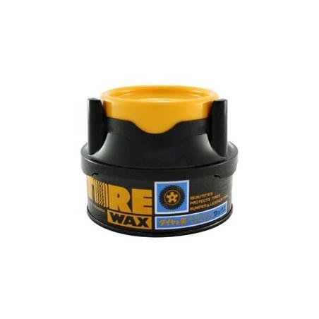 Soft99 Tire Wax 170 g