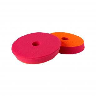 ADBL Roller Pad DA Soft Polish 150