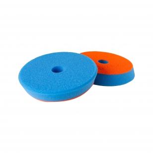 ADBL Roller Pad DA Hard Cut 125