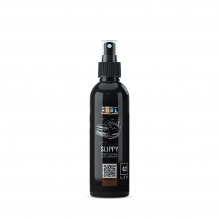 ADBL Slippy 200 ml