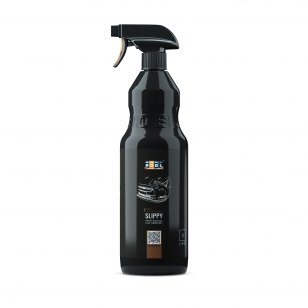 ADBL Slippy 1000 ml