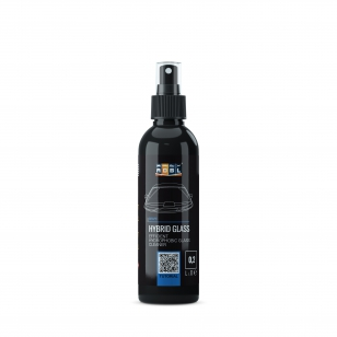ADBL Hybrid Glass 200 ml